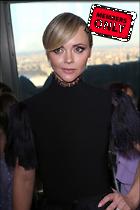Celebrity Photo: Christina Ricci 3840x5760   1.9 mb Viewed 0 times @BestEyeCandy.com Added 9 hours ago