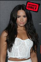 Celebrity Photo: Demi Lovato 2135x3200   2.6 mb Viewed 2 times @BestEyeCandy.com Added 6 days ago