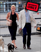Celebrity Photo: Claire Danes 1882x2400   2.3 mb Viewed 0 times @BestEyeCandy.com Added 234 days ago