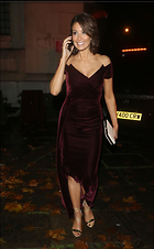 Celebrity Photo: Melanie Sykes 1200x1938   166 kb Viewed 59 times @BestEyeCandy.com Added 182 days ago