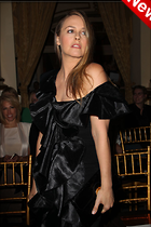 Celebrity Photo: Alicia Silverstone 1200x1800   246 kb Viewed 15 times @BestEyeCandy.com Added 11 days ago