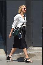 Celebrity Photo: Naomi Watts 7 Photos Photoset #412350 @BestEyeCandy.com Added 60 days ago