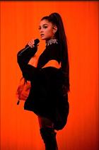 Celebrity Photo: Ariana Grande 396x600   44 kb Viewed 34 times @BestEyeCandy.com Added 135 days ago