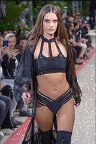 Celebrity Photo: Alessandra Ambrosio 7 Photos Photoset #413665 @BestEyeCandy.com Added 33 days ago