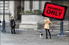 Celebrity Photo: Sophie Turner 3921x2550   2.3 mb Viewed 0 times @BestEyeCandy.com Added 2 days ago