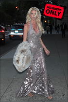 Celebrity Photo: Victoria Silvstedt 2689x4038   2.3 mb Viewed 1 time @BestEyeCandy.com Added 12 days ago
