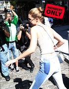 Celebrity Photo: Gigi Hadid 2885x3712   1.4 mb Viewed 1 time @BestEyeCandy.com Added 6 hours ago