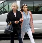 Celebrity Photo: Emilia Clarke 2200x2267   429 kb Viewed 23 times @BestEyeCandy.com Added 55 days ago