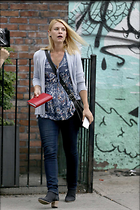 Celebrity Photo: Claire Danes 1400x2101   208 kb Viewed 48 times @BestEyeCandy.com Added 241 days ago