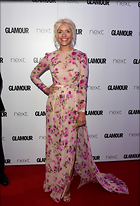 Celebrity Photo: Holly Willoughby 2805x4129   1.2 mb Viewed 18 times @BestEyeCandy.com Added 27 days ago