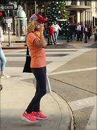Celebrity Photo: Kristin Chenoweth 1200x1600   306 kb Viewed 23 times @BestEyeCandy.com Added 143 days ago
