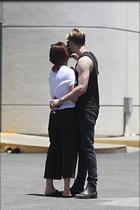 Celebrity Photo: Emma Watson 2400x3600   1.2 mb Viewed 15 times @BestEyeCandy.com Added 25 days ago