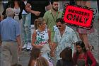 Celebrity Photo: Jennifer Aniston 3543x2362   2.3 mb Viewed 4 times @BestEyeCandy.com Added 20 days ago