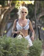 Celebrity Photo: Victoria Silvstedt 1200x1531   343 kb Viewed 11 times @BestEyeCandy.com Added 47 days ago