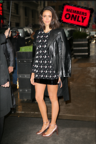 Celebrity Photo: Nina Dobrev 2400x3600   1.6 mb Viewed 1 time @BestEyeCandy.com Added 7 days ago