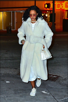 Celebrity Photo: Rihanna 2133x3200   843 kb Viewed 9 times @BestEyeCandy.com Added 20 days ago