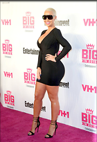 Celebrity Photo: Amber Rose 1092x1600   176 kb Viewed 17 times @BestEyeCandy.com Added 26 days ago