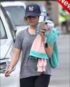 Celebrity Photo: Ashley Tisdale 2447x3000   549 kb Viewed 6 times @BestEyeCandy.com Added 5 days ago