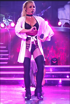 Celebrity Photo: Britney Spears 1200x1763   274 kb Viewed 105 times @BestEyeCandy.com Added 136 days ago