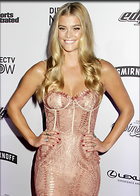 Celebrity Photo: Nina Agdal 2400x3366   1,093 kb Viewed 16 times @BestEyeCandy.com Added 16 days ago