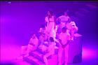 Celebrity Photo: Ariana Grande 3500x2333   451 kb Viewed 8 times @BestEyeCandy.com Added 31 days ago