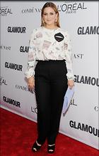 Celebrity Photo: Drew Barrymore 2100x3290   905 kb Viewed 22 times @BestEyeCandy.com Added 65 days ago