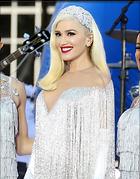Celebrity Photo: Gwen Stefani 1200x1538   294 kb Viewed 55 times @BestEyeCandy.com Added 89 days ago
