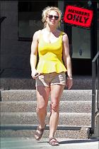 Celebrity Photo: Britney Spears 2400x3600   1.3 mb Viewed 5 times @BestEyeCandy.com Added 39 days ago
