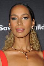 Celebrity Photo: Leona Lewis 1200x1800   219 kb Viewed 10 times @BestEyeCandy.com Added 53 days ago