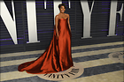 Celebrity Photo: Gabrielle Union 3000x2000   1.2 mb Viewed 10 times @BestEyeCandy.com Added 31 days ago