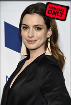 Celebrity Photo: Anne Hathaway 2372x3500   5.7 mb Viewed 4 times @BestEyeCandy.com Added 170 days ago