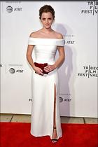 Celebrity Photo: Emma Watson 1280x1918   227 kb Viewed 74 times @BestEyeCandy.com Added 14 days ago