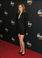 Celebrity Photo: Jenna Fischer 2182x3000   526 kb Viewed 122 times @BestEyeCandy.com Added 71 days ago