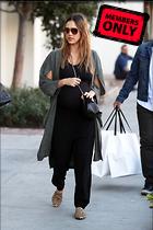 Celebrity Photo: Jessica Alba 2432x3648   2.1 mb Viewed 1 time @BestEyeCandy.com Added 94 days ago