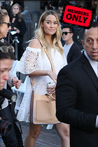 Celebrity Photo: Lauren Conrad 2781x4170   2.8 mb Viewed 1 time @BestEyeCandy.com Added 642 days ago