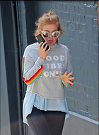 Celebrity Photo: Isla Fisher 1200x1626   254 kb Viewed 13 times @BestEyeCandy.com Added 59 days ago