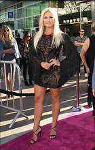 Celebrity Photo: Brooke Hogan 1200x1888   397 kb Viewed 66 times @BestEyeCandy.com Added 51 days ago