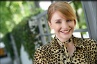 Celebrity Photo: Bryce Dallas Howard 1200x800   150 kb Viewed 82 times @BestEyeCandy.com Added 458 days ago
