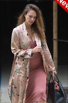 Celebrity Photo: Jessica Alba 1200x1803   195 kb Viewed 16 times @BestEyeCandy.com Added 5 days ago
