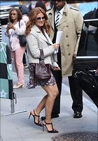 Celebrity Photo: Isla Fisher 2700x3900   746 kb Viewed 31 times @BestEyeCandy.com Added 121 days ago