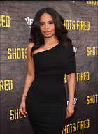 Celebrity Photo: Sanaa Lathan 1200x1645   273 kb Viewed 45 times @BestEyeCandy.com Added 86 days ago