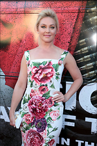 Celebrity Photo: Elisabeth Rohm 1200x1800   357 kb Viewed 47 times @BestEyeCandy.com Added 197 days ago