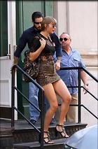Celebrity Photo: Taylor Swift 1262x1920   186 kb Viewed 68 times @BestEyeCandy.com Added 133 days ago