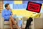 Celebrity Photo: Rose McGowan 3000x2015   3.4 mb Viewed 0 times @BestEyeCandy.com Added 11 days ago