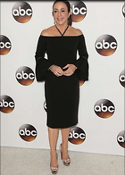Celebrity Photo: Patricia Heaton 300x420   20 kb Viewed 126 times @BestEyeCandy.com Added 166 days ago