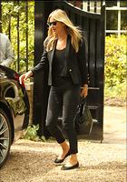 Celebrity Photo: Kate Moss 1200x1715   294 kb Viewed 8 times @BestEyeCandy.com Added 33 days ago