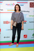 Celebrity Photo: Marla Sokoloff 1200x1800   233 kb Viewed 22 times @BestEyeCandy.com Added 177 days ago