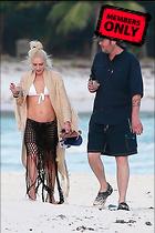 Celebrity Photo: Gwen Stefani 2333x3500   1.8 mb Viewed 0 times @BestEyeCandy.com Added 67 days ago