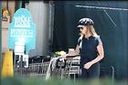 Celebrity Photo: Ashley Tisdale 10 Photos Photoset #372224 @BestEyeCandy.com Added 36 days ago