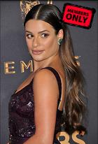 Celebrity Photo: Lea Michele 2103x3100   4.5 mb Viewed 0 times @BestEyeCandy.com Added 2 days ago
